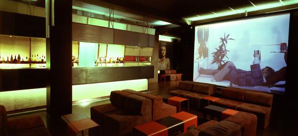 Loop-Bar-Entertainment-Screening