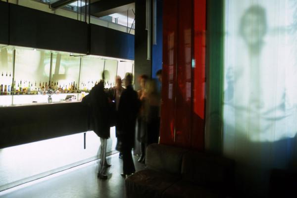 Loop-Bar-Melbourne-CBD-Space