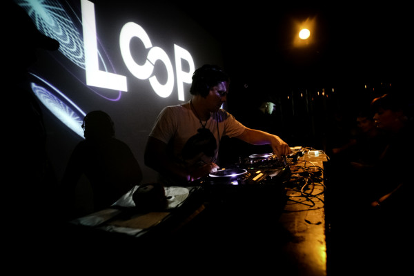 Loop-Bar-Space-Melbourne-CBD