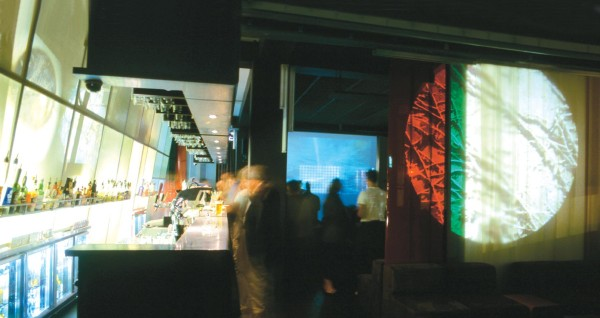 Loop-Bar-Located-in-Melbourne-CBD