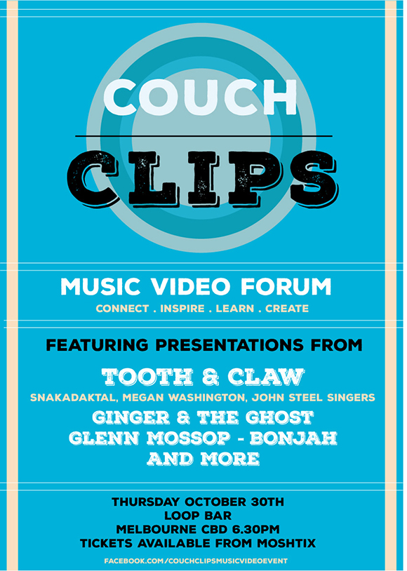 couchclips_Flyer Loop- Meyers Place