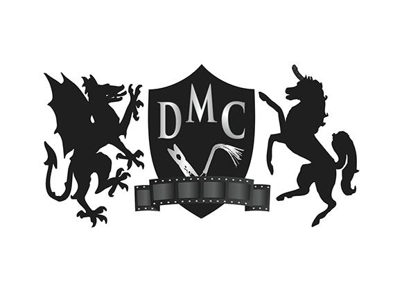 DMC Loop-Meyers Place