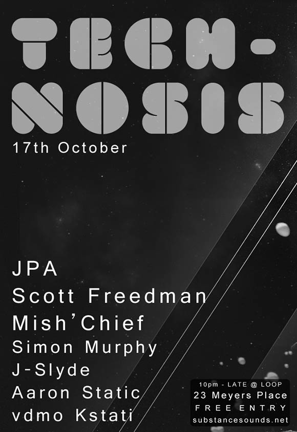 Technosis-October-2015-Loop- Meyers Place