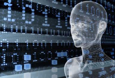artificial intelligence loop