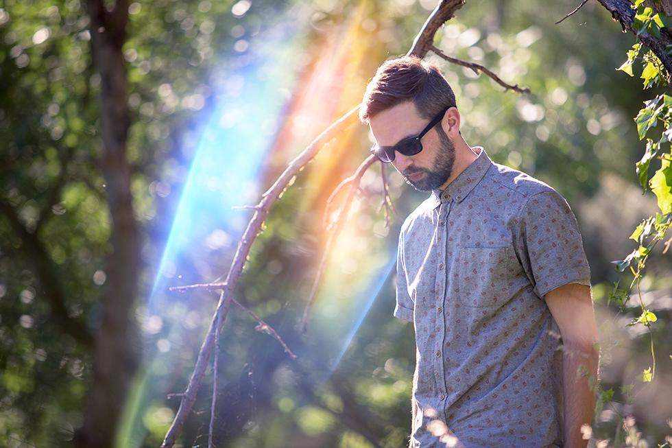 loop-melbourne-music-week-2015-live-music-safari-jonny-faith-bio