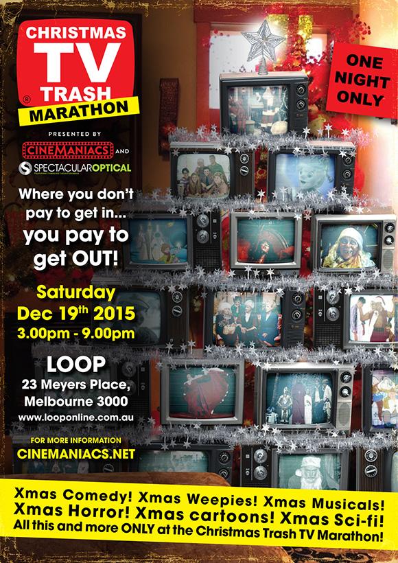 Christmas-TV-Trash-Marathon 580w