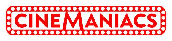 Cinemaniacs 2015 Christmas-TV-Trash-Marathon Loop-Meyers Place