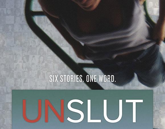 unslut project film