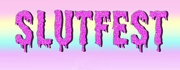 Slutfest 2016 Loop-Meyers Place