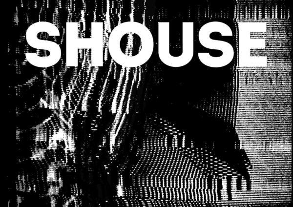 SHOUSE Live Music Safari Loop Project Space & Bar