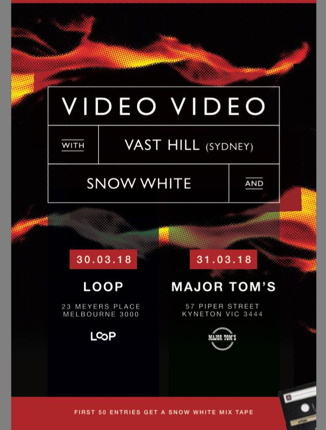 video-video-snow-white