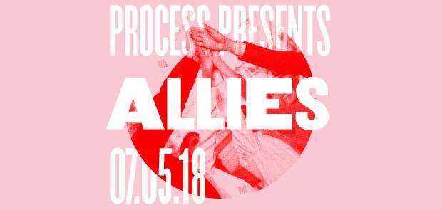 process-forum