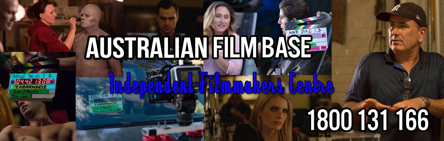 Australian-film-base