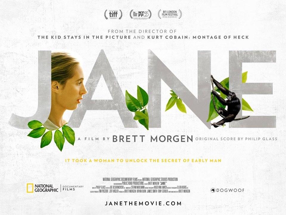 jane-goodall-screening-LOOP