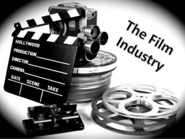 fil industry night cast & crew loop melbourne