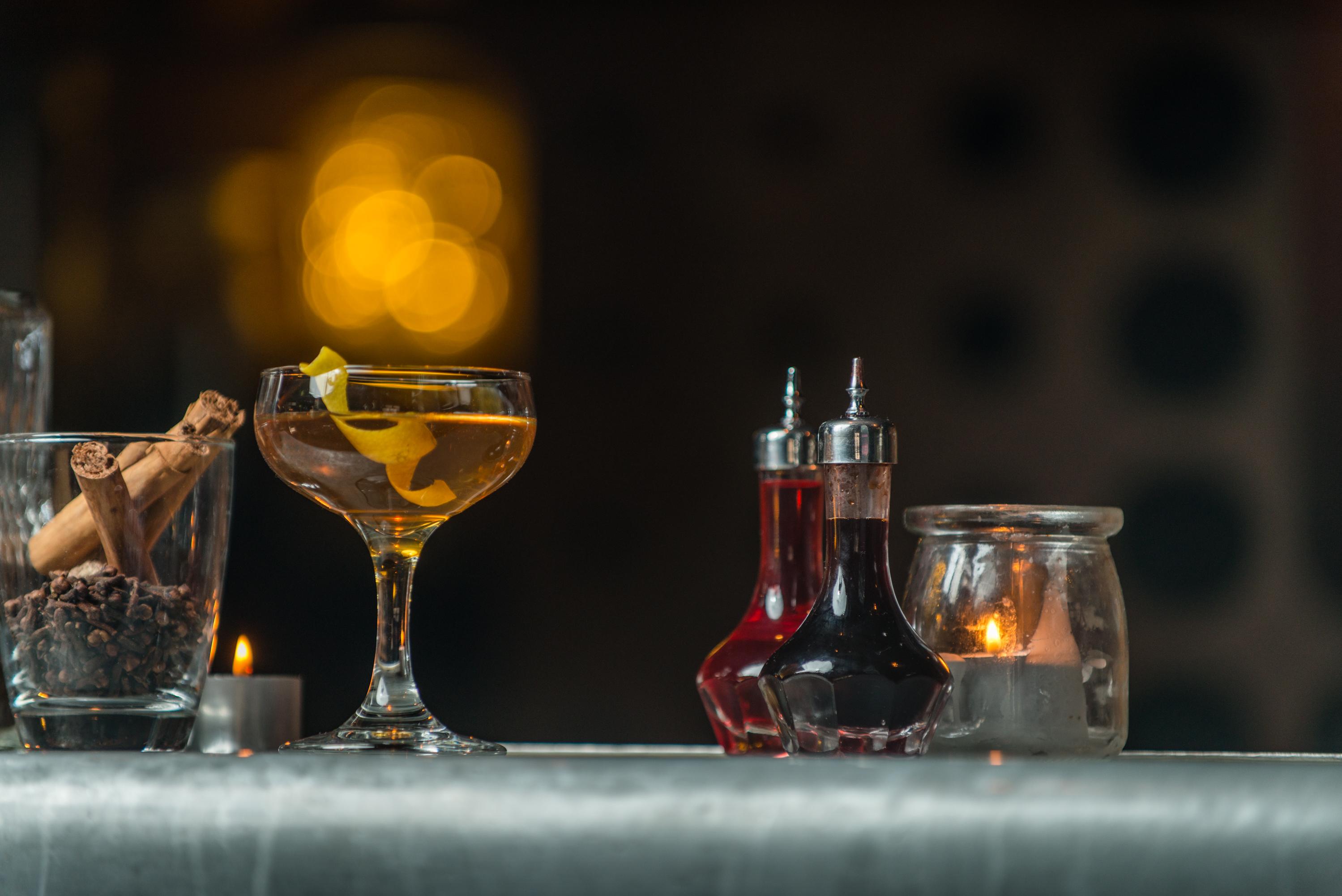 Loop-Winter-Cocktails-20170606-DSC_3969