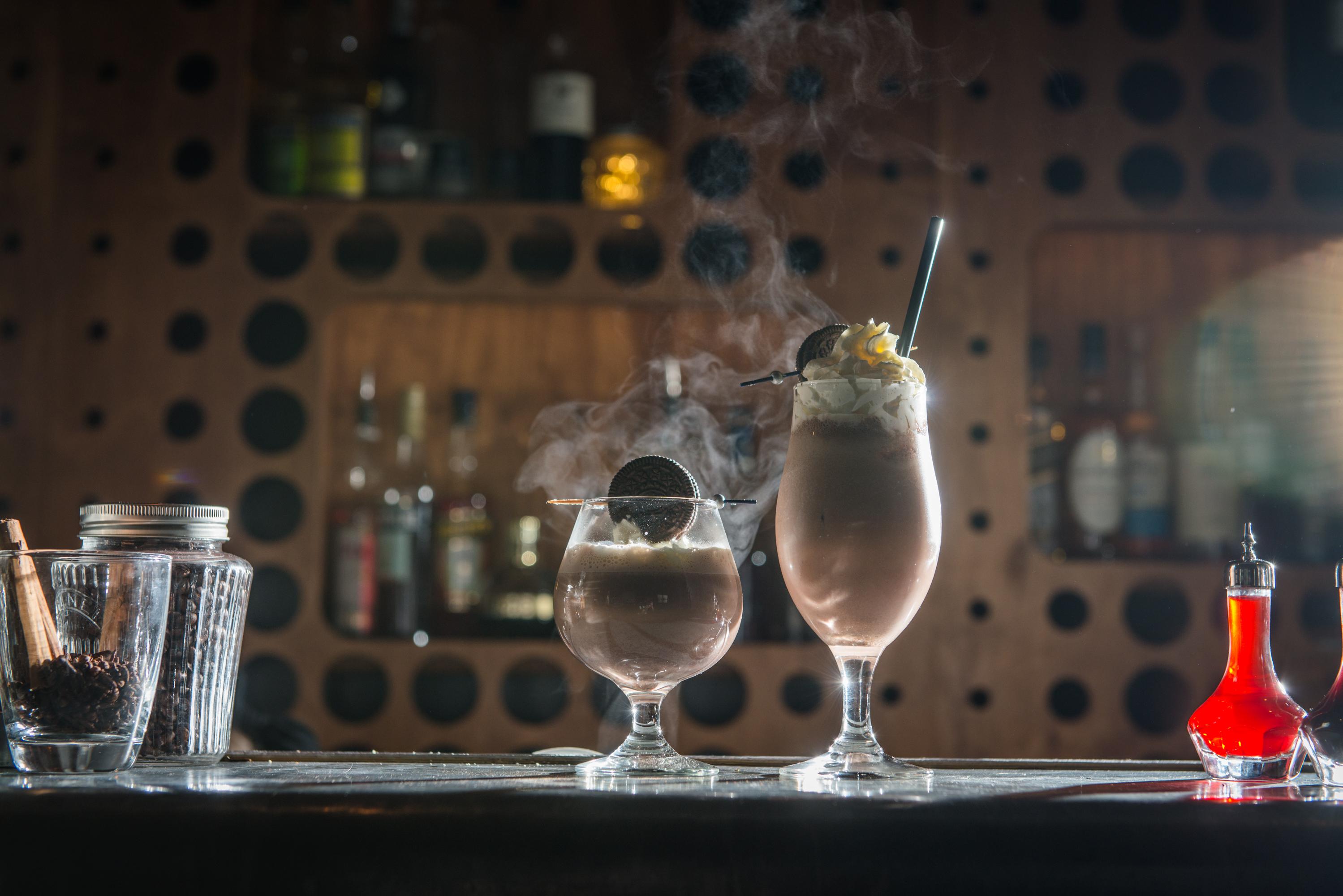 Loop-Winter-Cocktails-20170606-DSC_4157