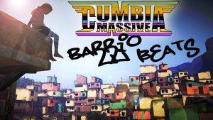 barrio-beats-DJ-VJ-LOOP-Bar-Melbourne