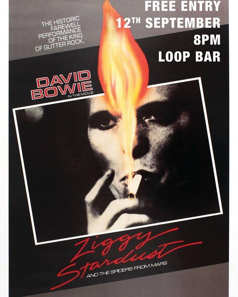 david-bowie-film-screening
