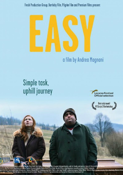easy-euraw-stories-cinema-LOOP-bar-melbourne