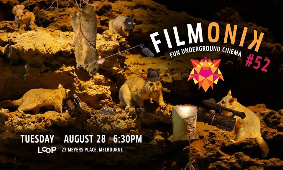 filmonik-screenings-LOOP-melbourne
