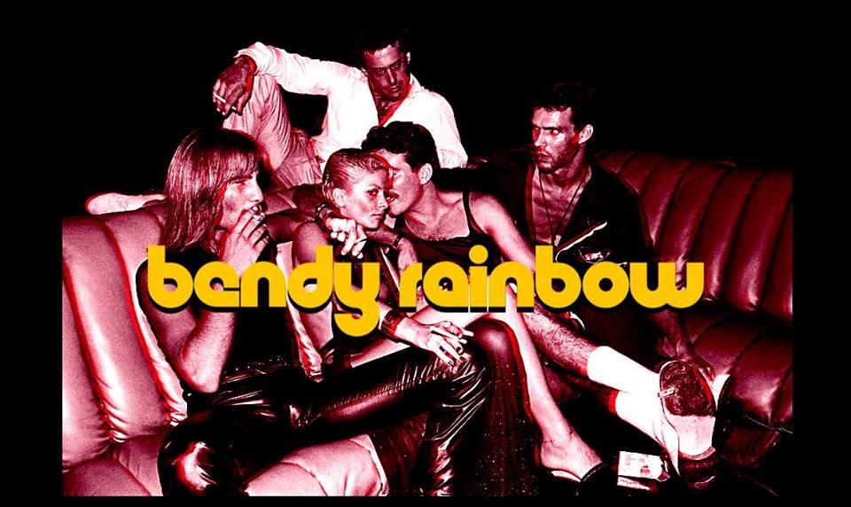 bendy-rainbow-disco