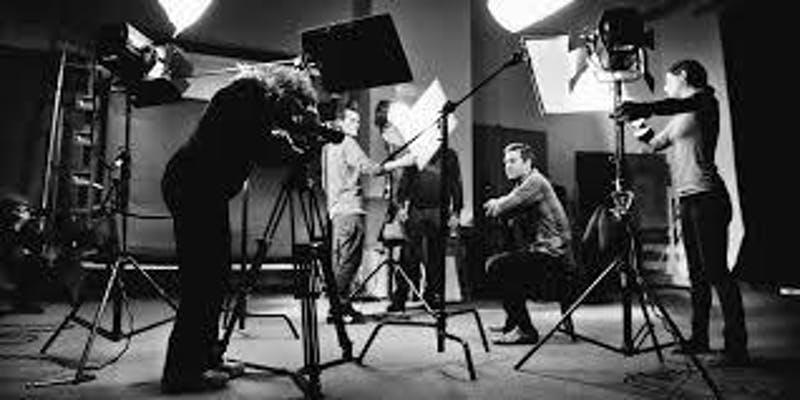 amateur film night LOOP