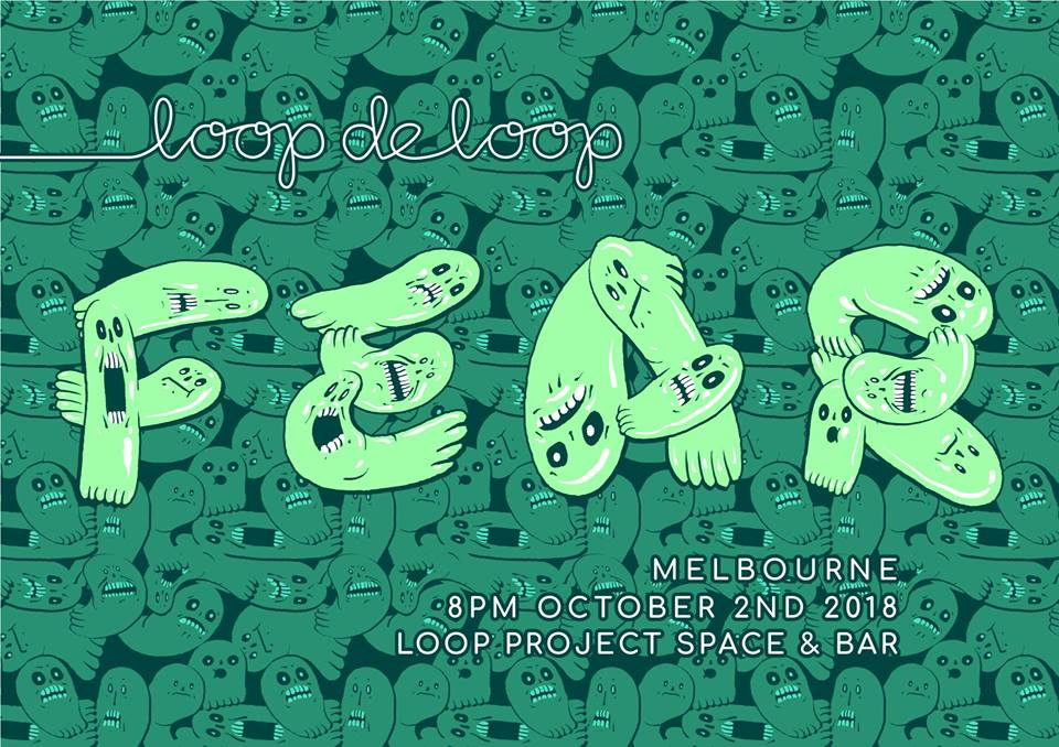 loopdeloop animation festival