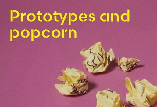 prototypes-popcorn LOOP