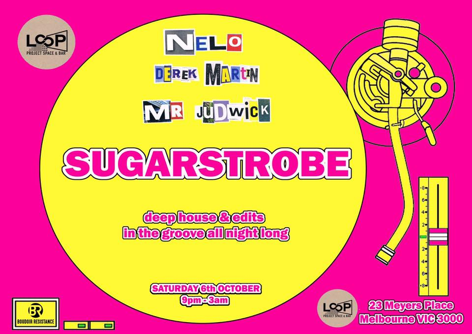 sugarstrobe-deep-house-music