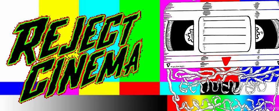 reject-cinema-LOOP-melbourne