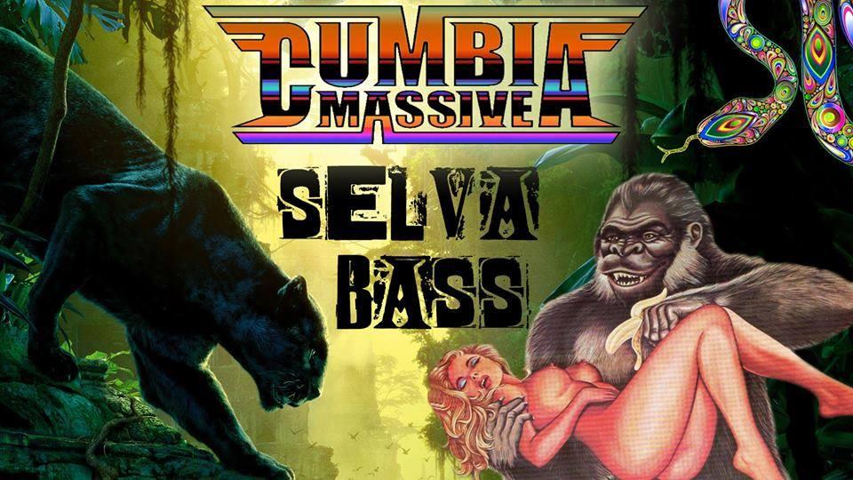 cumbia-massive-latin-music-loop-melbourne