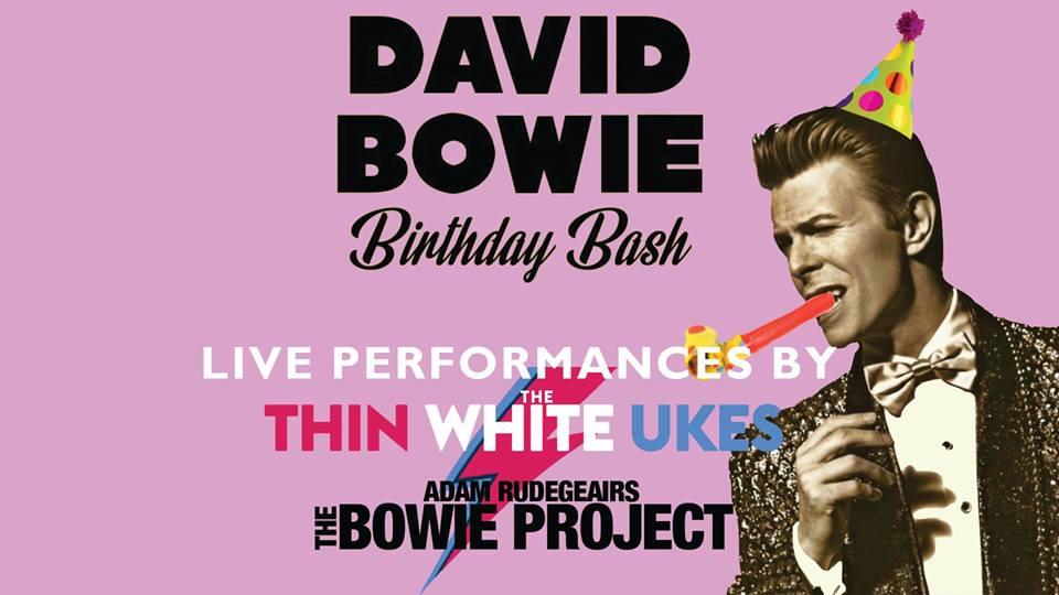 david-bowie-birthday-bash