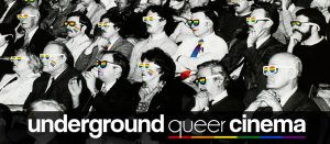 underground-queer-cinema-LOOP
