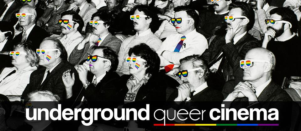 underground-queer-cinema-LOOP