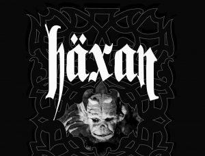Häxan (Witchcraft Through The Ages)