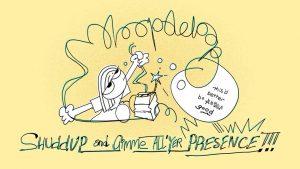loopdeloop-loop-bar-melbourne-animation-festival