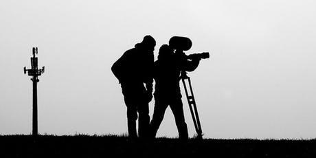 melbourne-amateur-film-club-screening-loop