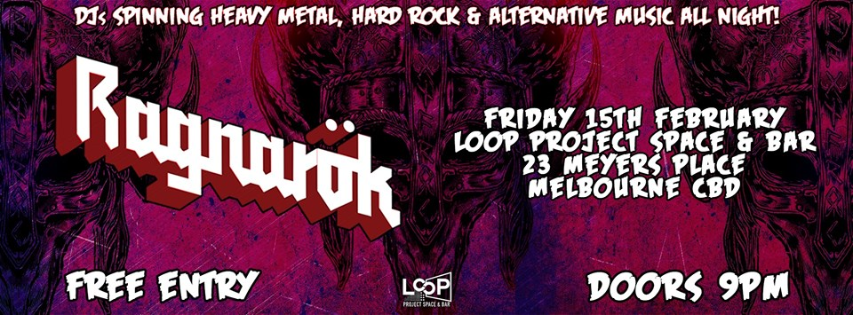 ragnarok-melbourne-rock-loop