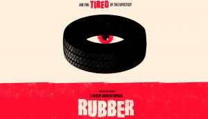rubber-movie-LOOP-bar-shit-movie-group