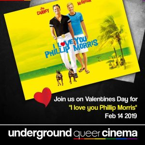 underground-queer-cinema-at-loop-project-space-bar-melbourne