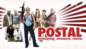 postal-film