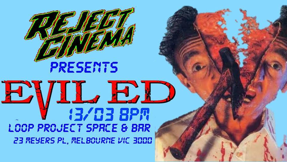 reject-cinema-evil-ed