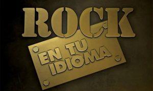 rock-en-tu-idioma
