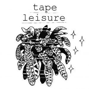 tape-leisure-LOOP