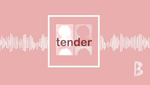 broadwave-tender