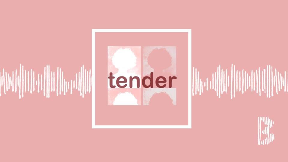 broadwave-tender