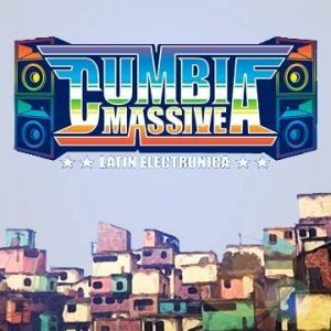 cumbia-massive-LOOP