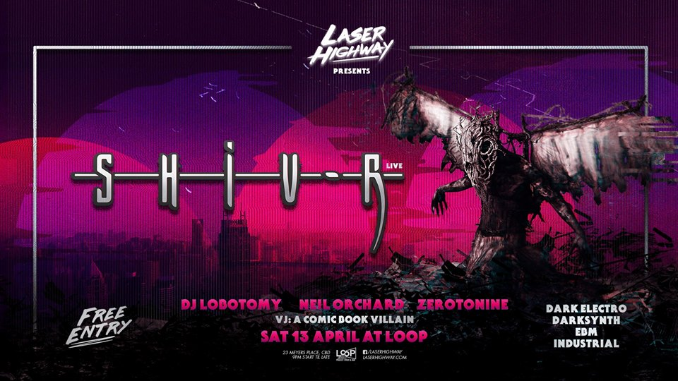laser-highway-syth-pop-electro-dj-LOOP