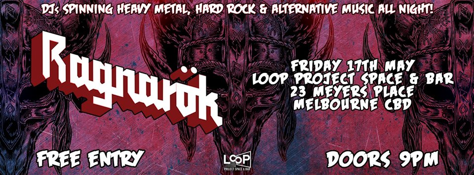 ragnarok-LOOP-heavy-metal-club
